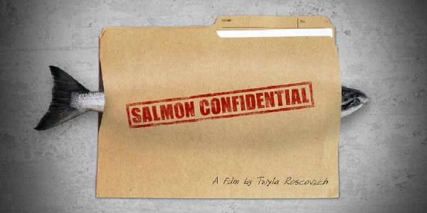 Salmon-ConfidentiaL